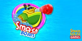 smash.boats.png