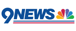 9news-color-transparent.png